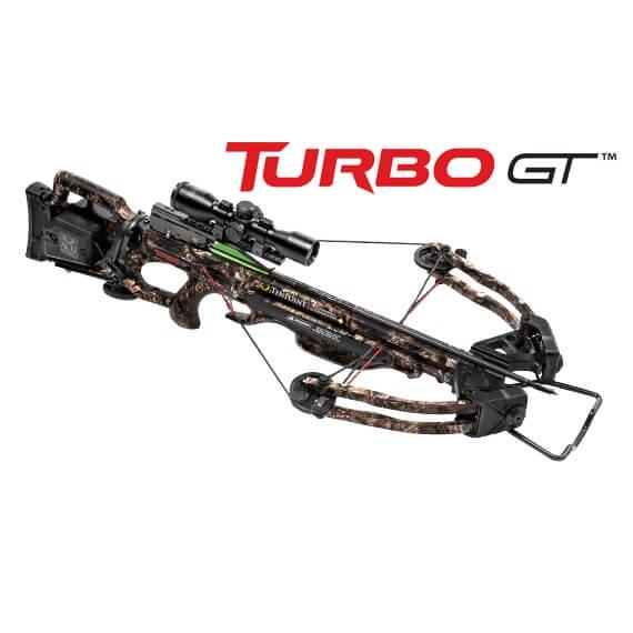 TenPoint Turbo GT
