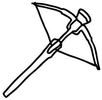 Crossbow Ninja