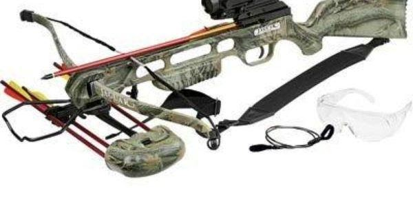 jaguar cr-013 series recurve crossbow 2021