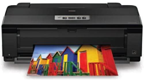 Epson Artisan 1430 Inkjet Sublimation Printer