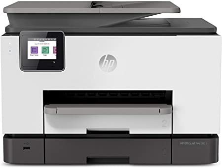 HP OfficeJet Pro 9025 sublimation printers for tshirts